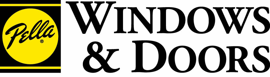 Denver Windows Nelson And Associates Remodeling